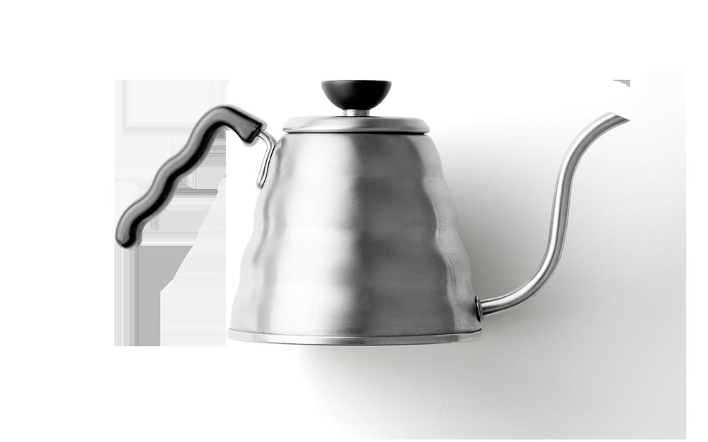 hario-buono-v60-kettle-1