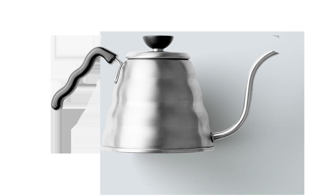 hario-buono-v60-kettle-2