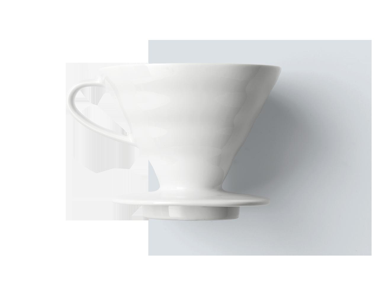 hario-v60-white-2