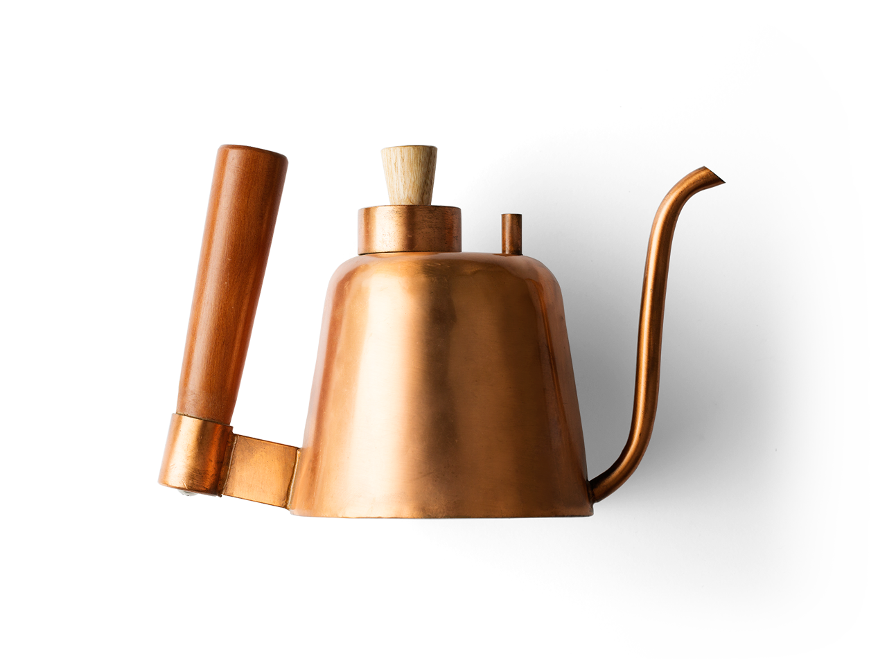 unnamed-kettle-1