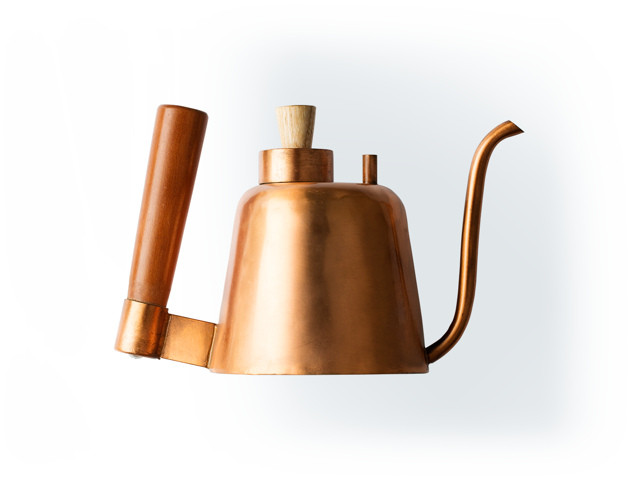 unnamed-kettle-2