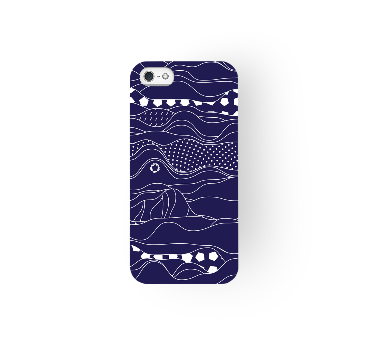 iphone_case2